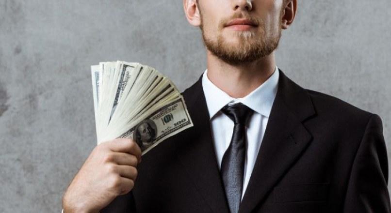 Ola City là gì? Cách đăng ký và hướng dẫn kiếm tiền với Ola City