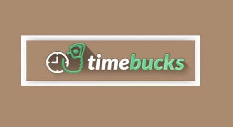Timebucks là gì? Đăng ký tài khoản Timebucks có khó không?