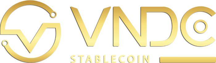 VNDC – Hướng dẫn cách kiếm tiền nhanh chóng và đơn giản
