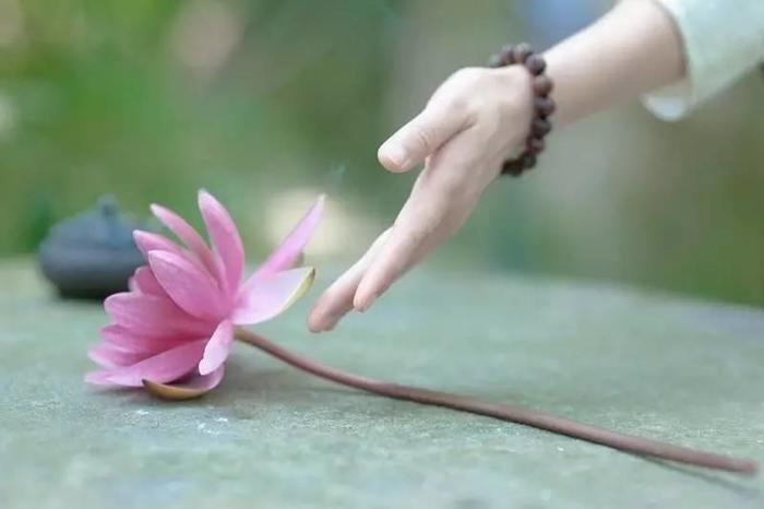 Ghi nhớ những lời Phật dạy sẽ giúp bạn có được cuộc sống tốt đẹp hơn