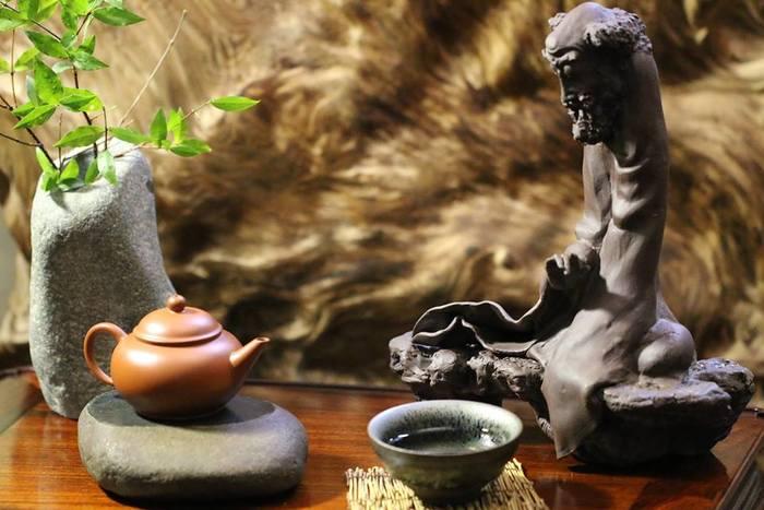Phật cũng mang tới cho chúng ta nhiều lời khuyên về cách đối nhân xử thế