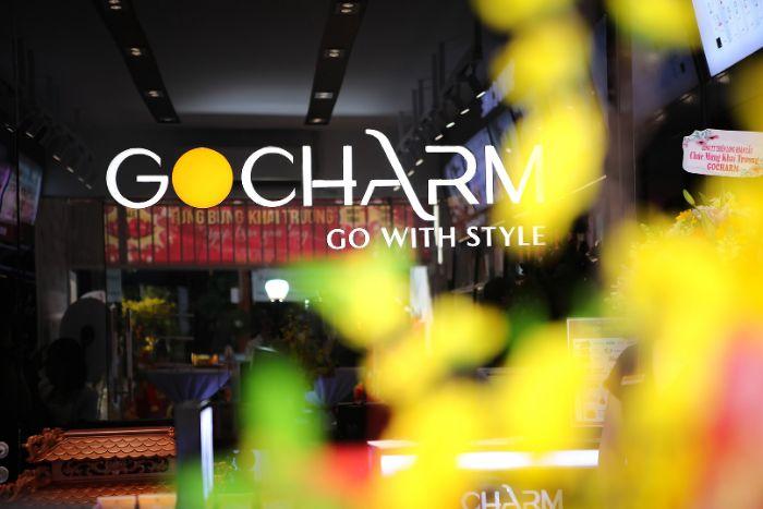 3 Website gocharm co uy tin khong