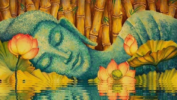 Đối với Phật giáo Nam truyền, Phật Đản còn để kỷ niệm thời điểm Phật thành đạo và Phật nhập niết bàn