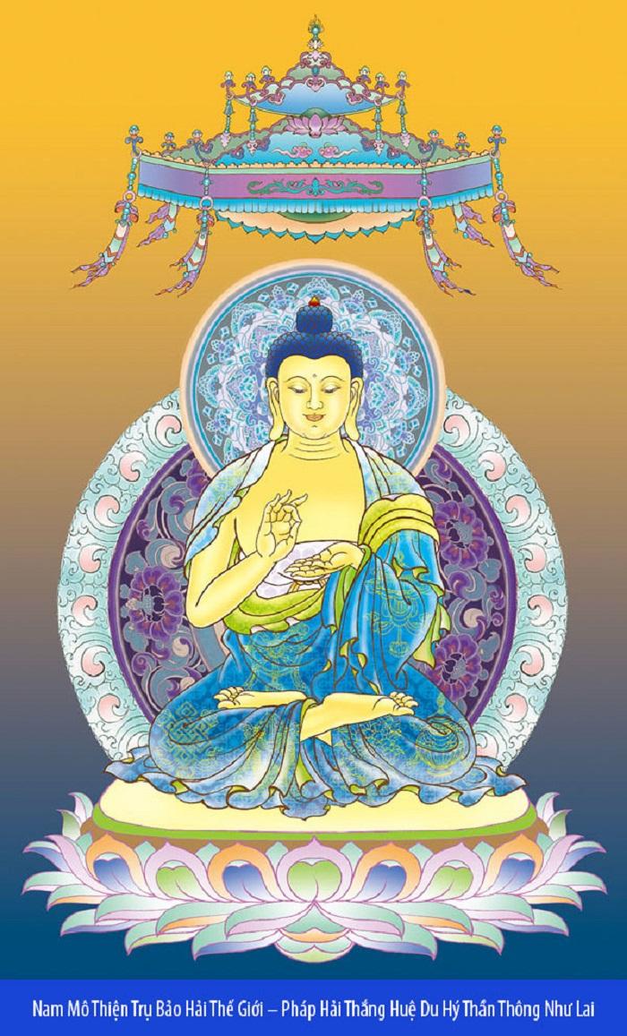 Hy vọng bạn đã có được những thông tin cần thiết về Phật Dược Sư
