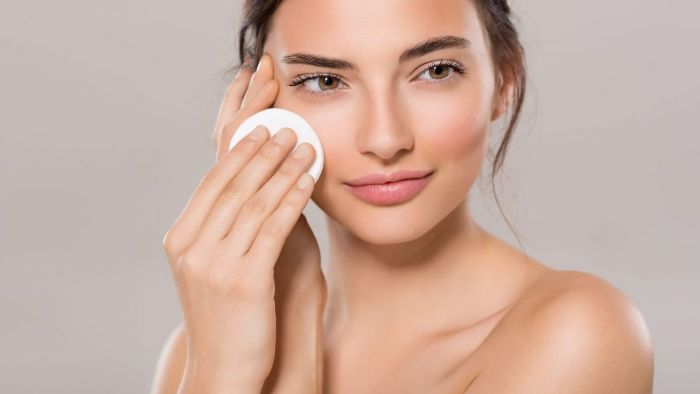 Mỹ phẩm M22 Cosmetics có tốt không?