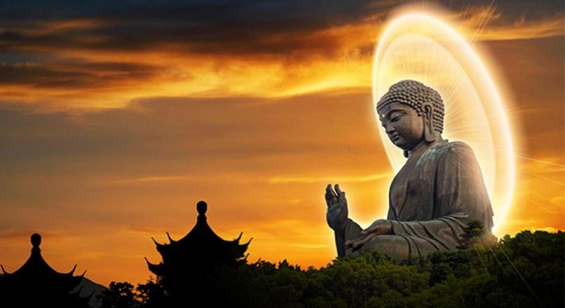 35+ Hình Ảnh Phật Đẹp Nhất Hiện Nay