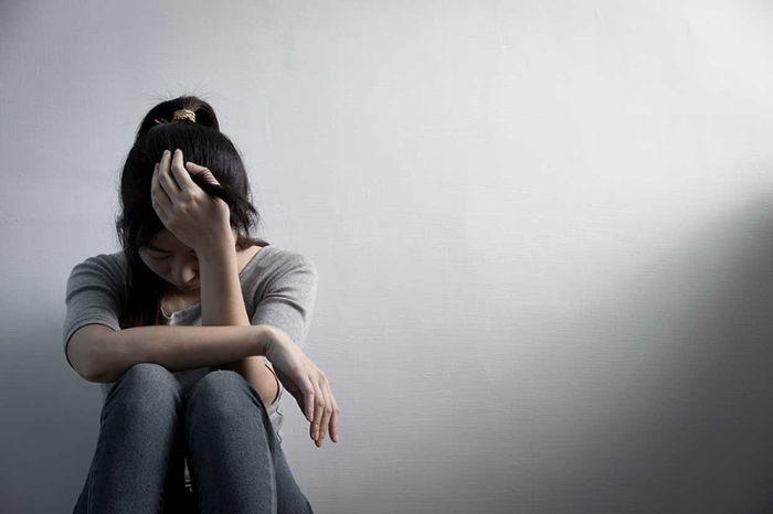 10 dấu hiệu của bệnh trầm cảm