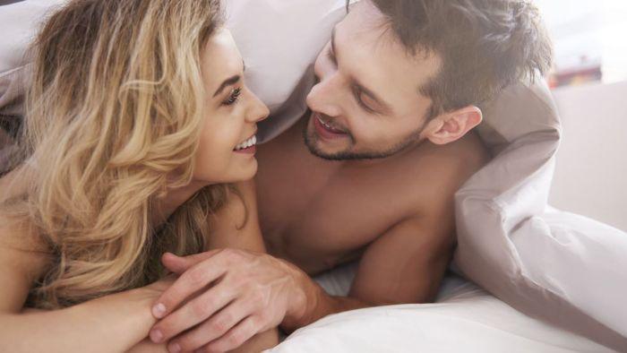 10 khóa học phòng the giữ lửa vợ chồng