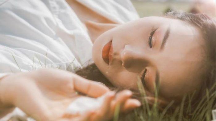 10 lí do khiến phụ nữ ngoại tình