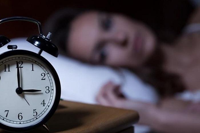 7 dấu hiệu trầm cảm sau sinh