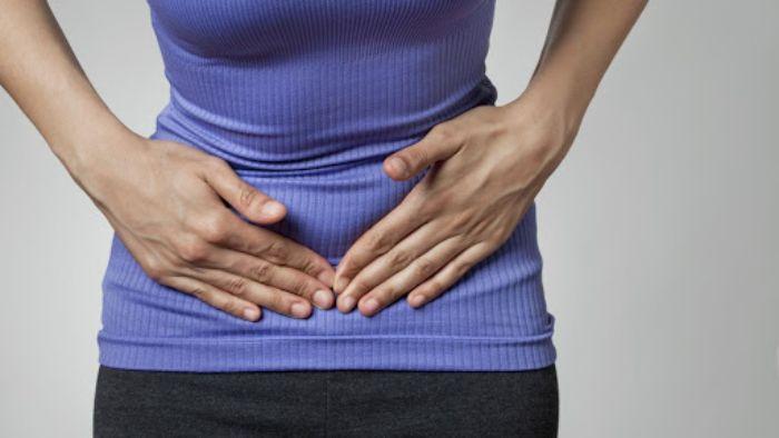 Các dấu hiệu mang thai ngoài tử cung