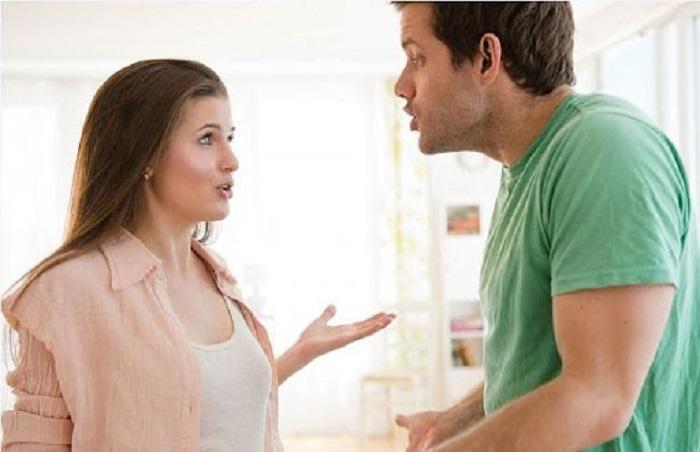 8 dấu hiệu đàn ông không yêu thật lòng
