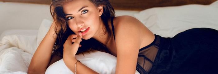 8 dấu hiệu phụ nữ có nhu cầu sinh lý cao phái nam nên biết
