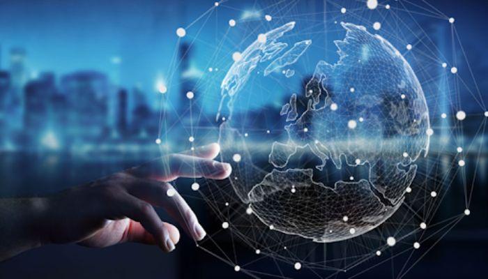 Big Data được ứng dụng trong nhiều lĩnh vực