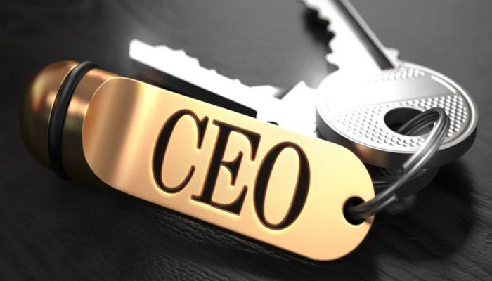 CEO là gì, tất tần tật những điều bạn chưa biết về CEO?