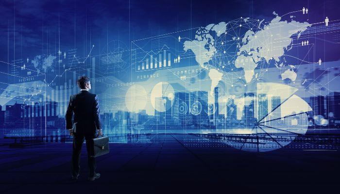 Cơ hội nghề nghiệp dành đối với những ai đam mê về Big Data vô cùng rộng mở