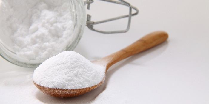 Tìm hiểu baking soda là gì và cách sử dụng như nào