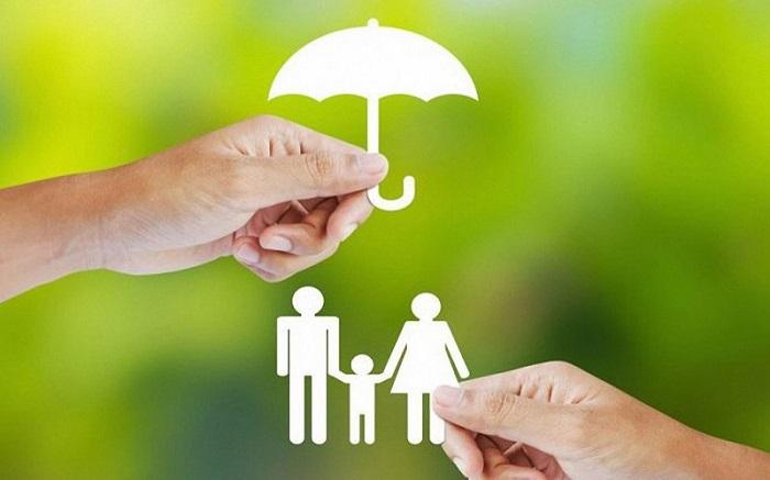bảo hiểm xã hội là gì