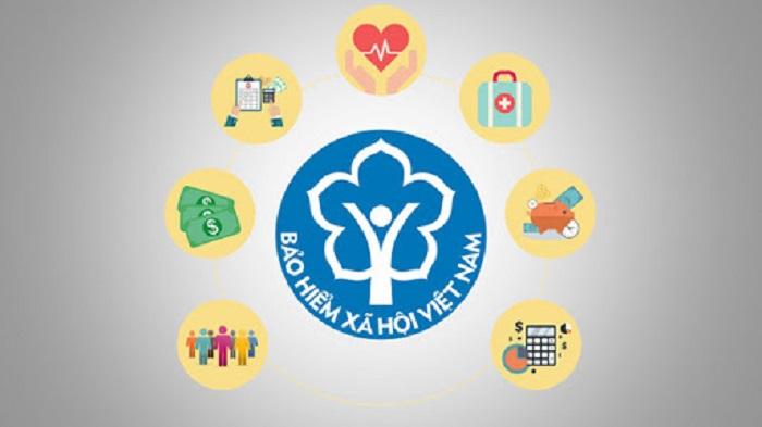 Tìm hiểu bảo hiểm xã hội là gì và công dụng