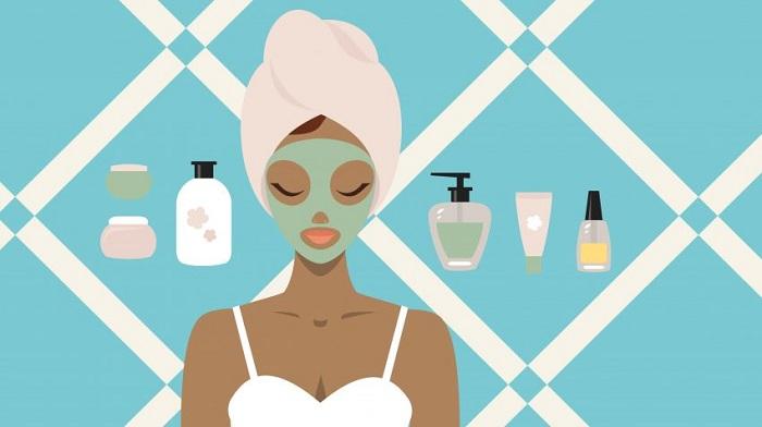 Skincare là gì? Nên skincare như nào đúng cách nhất?
