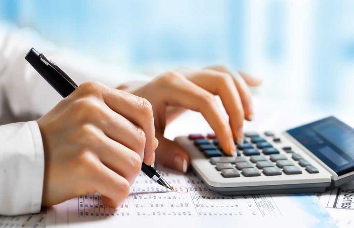Thuế môn bài là gì? Những thông tin cần biết về thuế môn bài