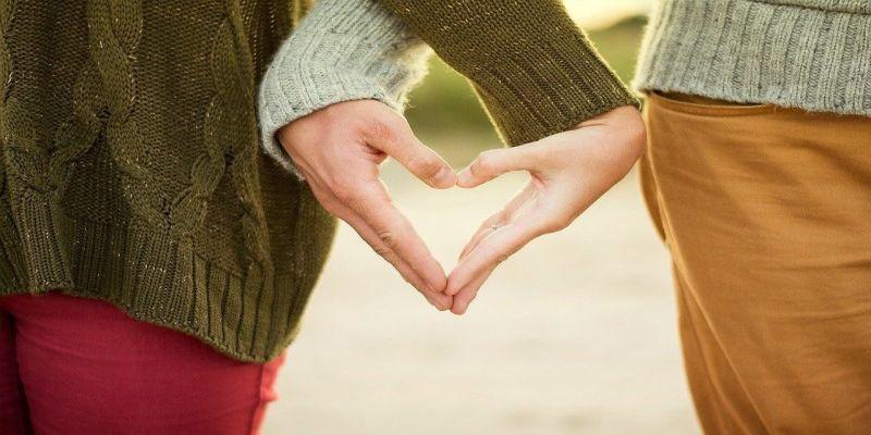 7 dấu hiệu con gái bật đèn xanhcho một mối quan hệ