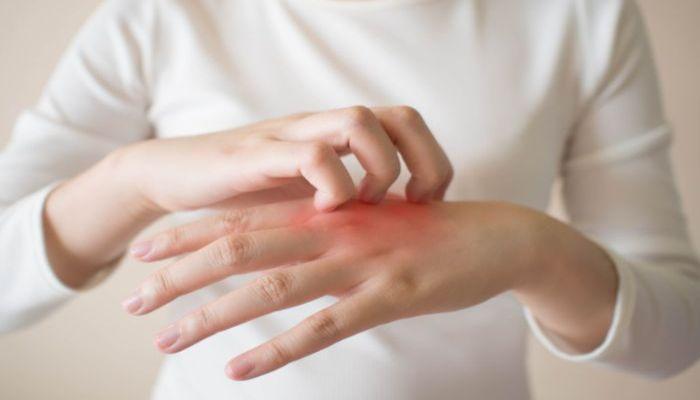 6 dấu hiệu nhiễm HIV sau 2–4 tuần dễ nhận thấy