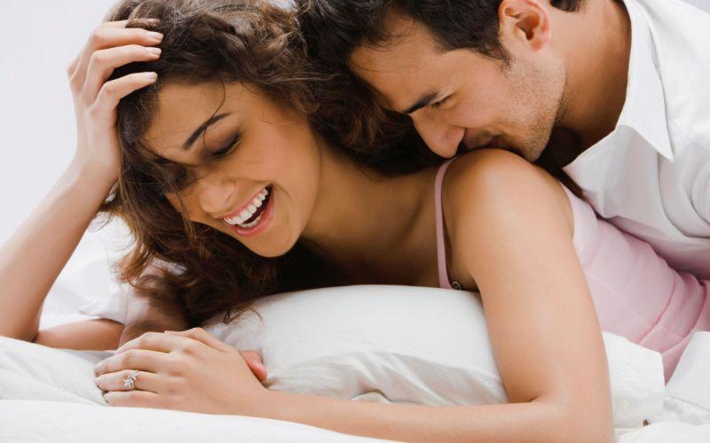 Hình 3: Trả lời câu hỏi chồng không ham muốn phải làm sao với một số giải pháp