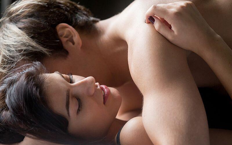 Nguyên nhân và triệu chứng yếu sinh lý ở nam giới