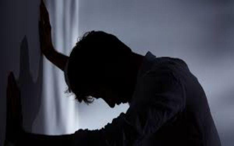 Hình 1: Bệnh trầm cảm là gì không còn quá xa lạ với nhiều người