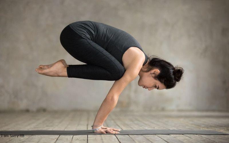 Hình 3: Nên tìm hiểu và lựa chọn phương thức Hatha yoga phù hợp