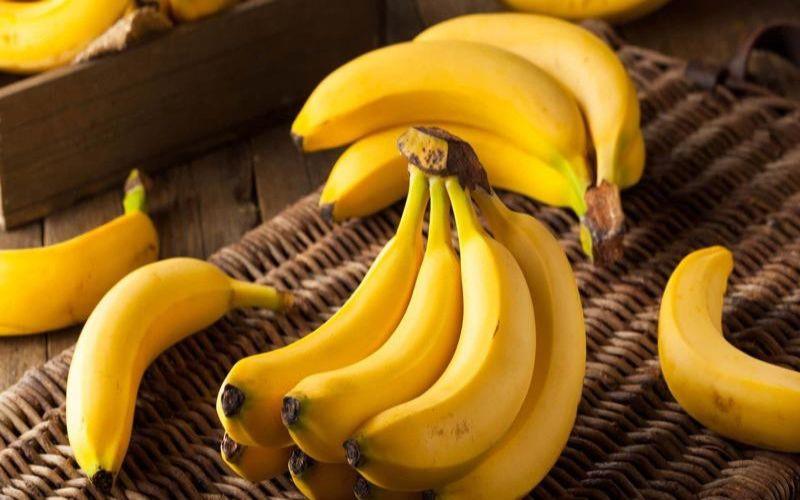 Hình 5: Nam giới xuất tinh sớm nên ăn nhiều chuối để cải thiện chức năng sinh lý