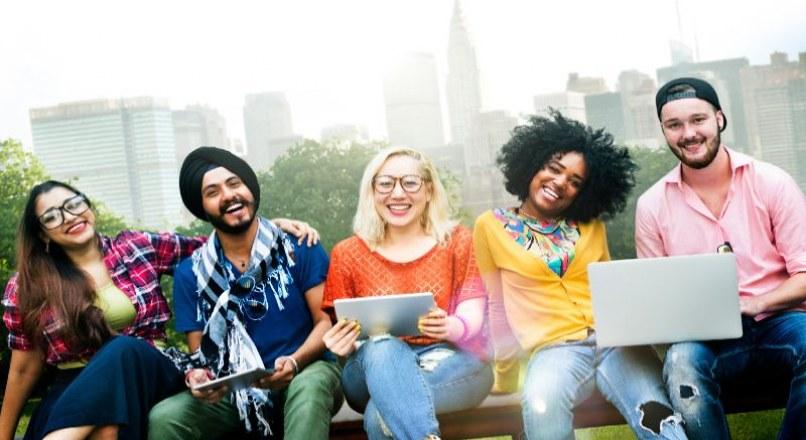 Thế hệ Millennials và những đặc trưng khác biệt