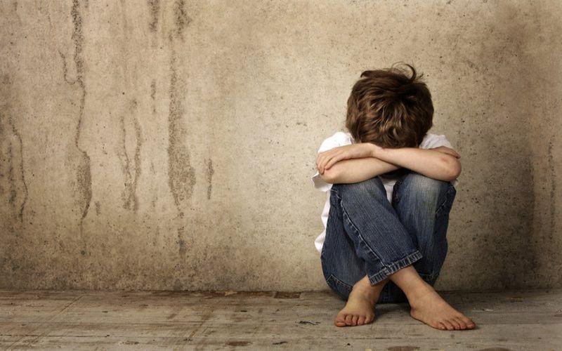 Bệnh trầm cảm là gì, liệu bạn có đang bị không?