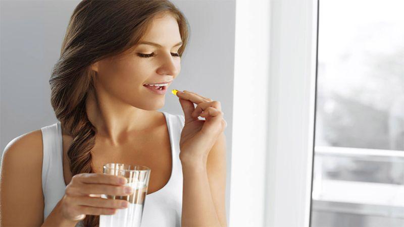 Phụ nữ yếu sinh lý nên dùng thuốc gì?