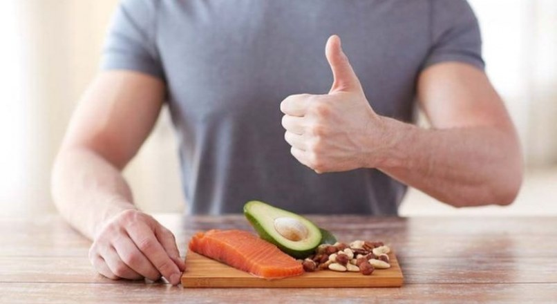 Xuất tinh sớm nên ăn gì để kéo dài cuộc yêu?