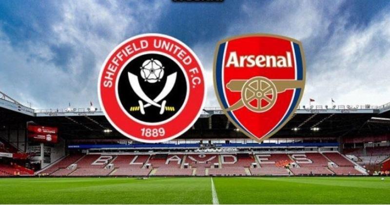 Mất đi chủ chốt CLB Arsenal vẫn giành chiến thắng EUFA 2021