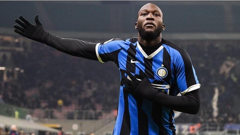 CLB Inter Milan