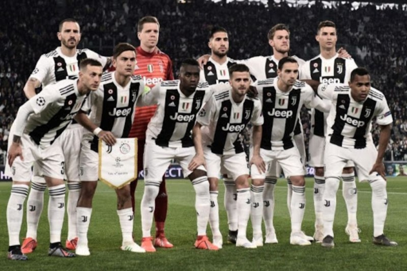 Sự thật CLB Juventus đang tranh giành Mauro Icardi với MU?