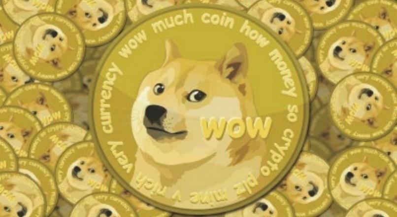 Đồng tiền ảo Dogecoin là gì?Dogecoin có tiềm năng không?