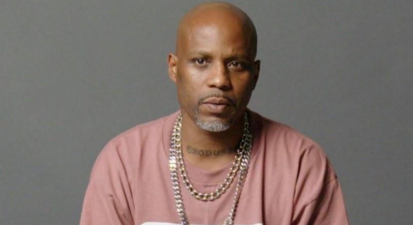 Nguyên nhân Rapper DMX qua đời – Tài năng và tai tiếng