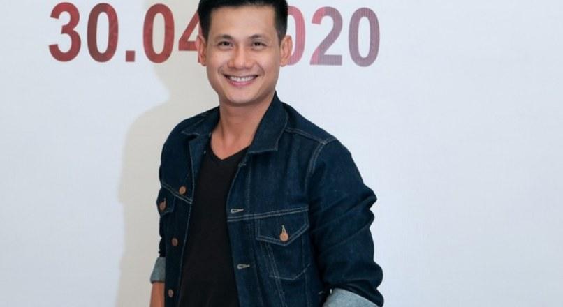 Diễn viên Võ Thành Tâm trong phần phim mới nhất Lật Mặt 2021