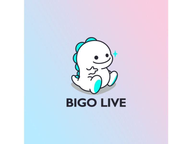 Góc tối của Bigo Live là gì? Hệ lụy mang lại cho người dùng?