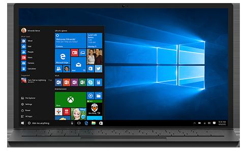 Key Win 10 Product key cài dặt Windows 10 Pro vĩnh viễn