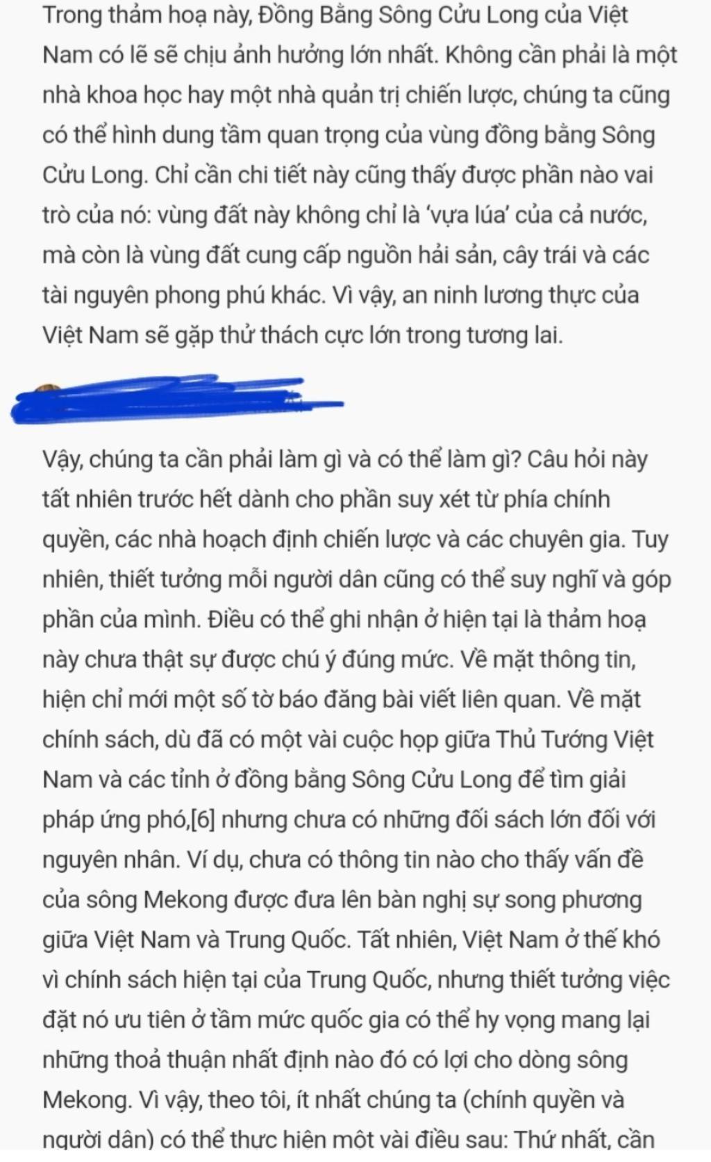 giup-mk-voi-cau-2-dai-dich-covit-19-uat-hien-tu-nua-cuoi-nam-2019-den-nay-dai-dich-nay-da-gay-an