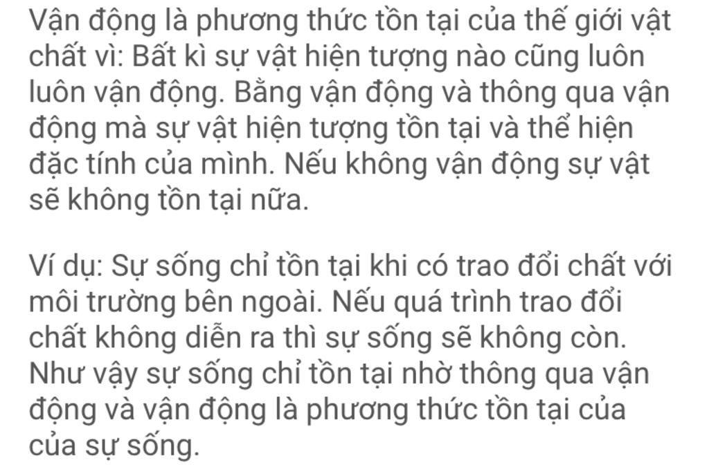 hay-chung-minh-rang-van-dong-la-phuong-thuc-ton-tai-cua-the-gioi-vat-chat-vote-5-sao-ctlhn
