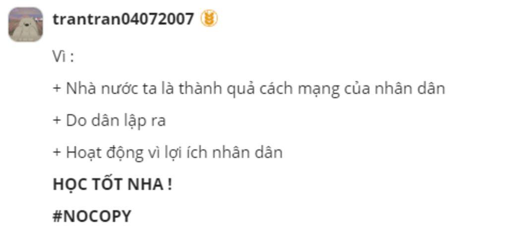 hay-giai-thich-vi-sao-nha-nuoc-viet-nam-la-nha-nuoc-phap-quyen-hcn-cua-dan-do-dan-vi-dan