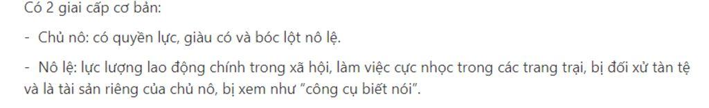 cau-1-hinh-thuc-nha-nuoc-cua-cac-quoc-gia-co-dai-phuong-dong-va-phuong-tay-la-gi-m-n-giup-mk-voi