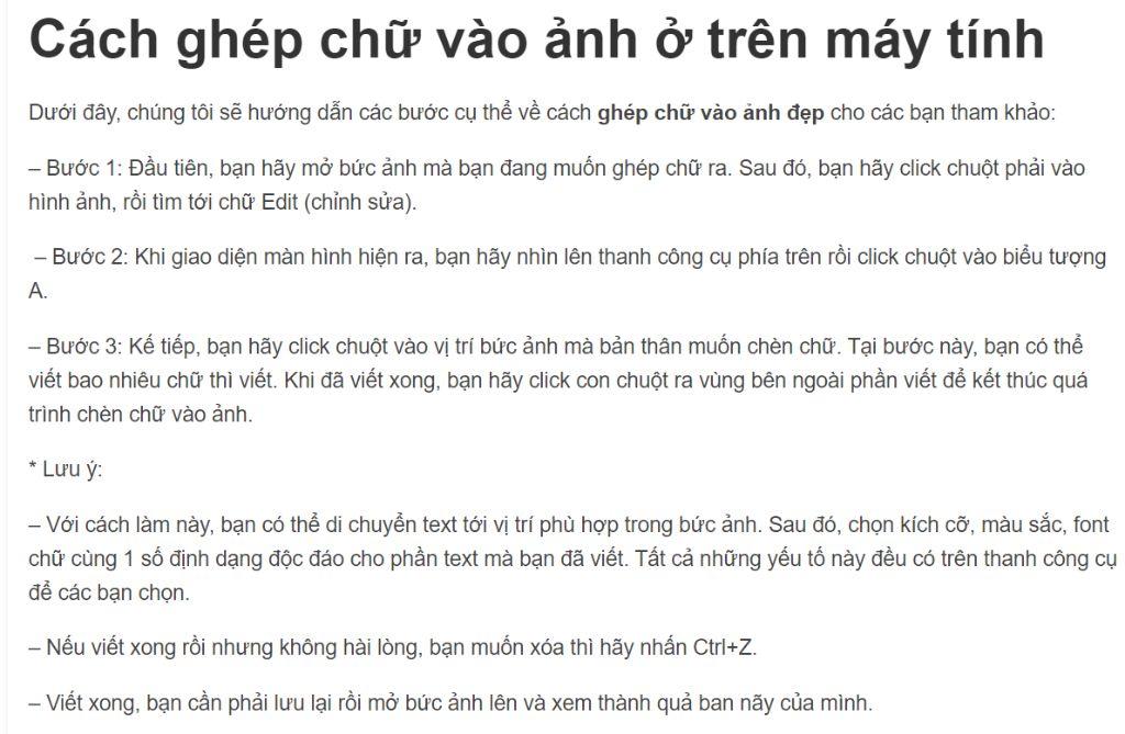 cach-de-ghep-chu-vao-mot-hinh-anh-chi-tiet-tung-buoc-va-de-hieu-se-dc-ctlhn